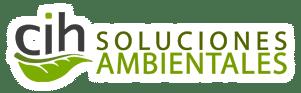 CIH Soluciones Ambientales